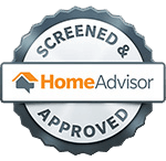 home advisor transparent