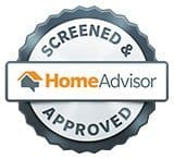 https://professionalwatersystems.com/wp-content/uploads/2019/03/home-advisor-transparent.jpg