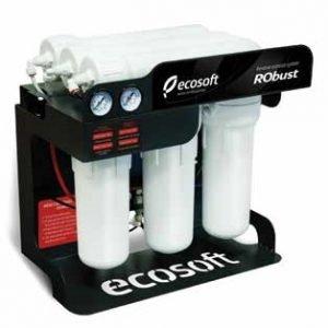 Ecosoft Robust Reverse Osmosis