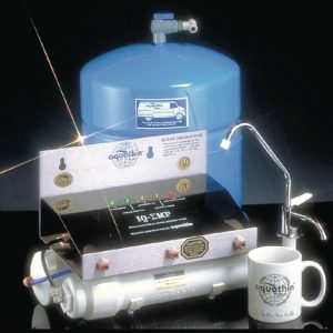 aqualite-water-purification-system